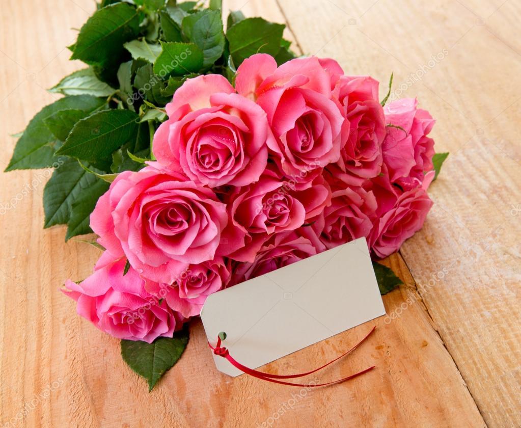 صورة اكتب اسمك واسم حبيبك على الصورة , اجمل الصور للكتابة عليها اسمائكم