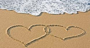 صور اكتب اسمك واسم حبيبك على الصورة , اجمل الصور للكتابة عليها اسمائكم