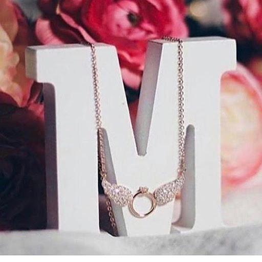 صورة صور عن حرف m , اجمل صور لحرفm