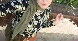 صورة صور بنات مصر , اجمل البنات المصرية بالصور