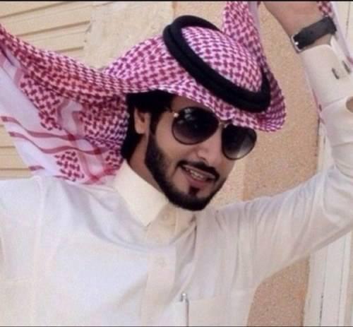 صورة صور شباب خليجين , اجمل الاستايلات للشباب الخليجي