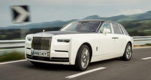 صورة اشهر واغلى انواع السيارات حول العالم , اسماء سيارات فخمة