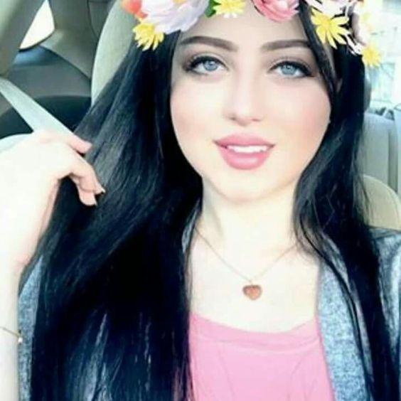 صورة بنات زي السكر اجمل حلوين العالم 2521 4