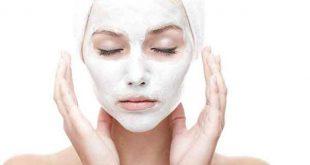 تفتيح البشرة بشكل أمن وصفة سريعة لتبييض الوجه