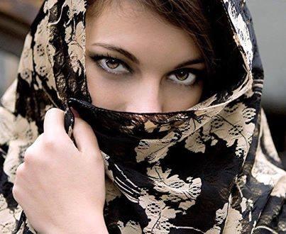 صورة بنات زي السكر اجمل حلوين العالم 4042 4