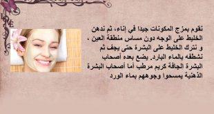 صورة وصفات لحب الشباب للبشرة الدهنية 11636 1 310x165