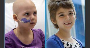 علاج مرض السرطان