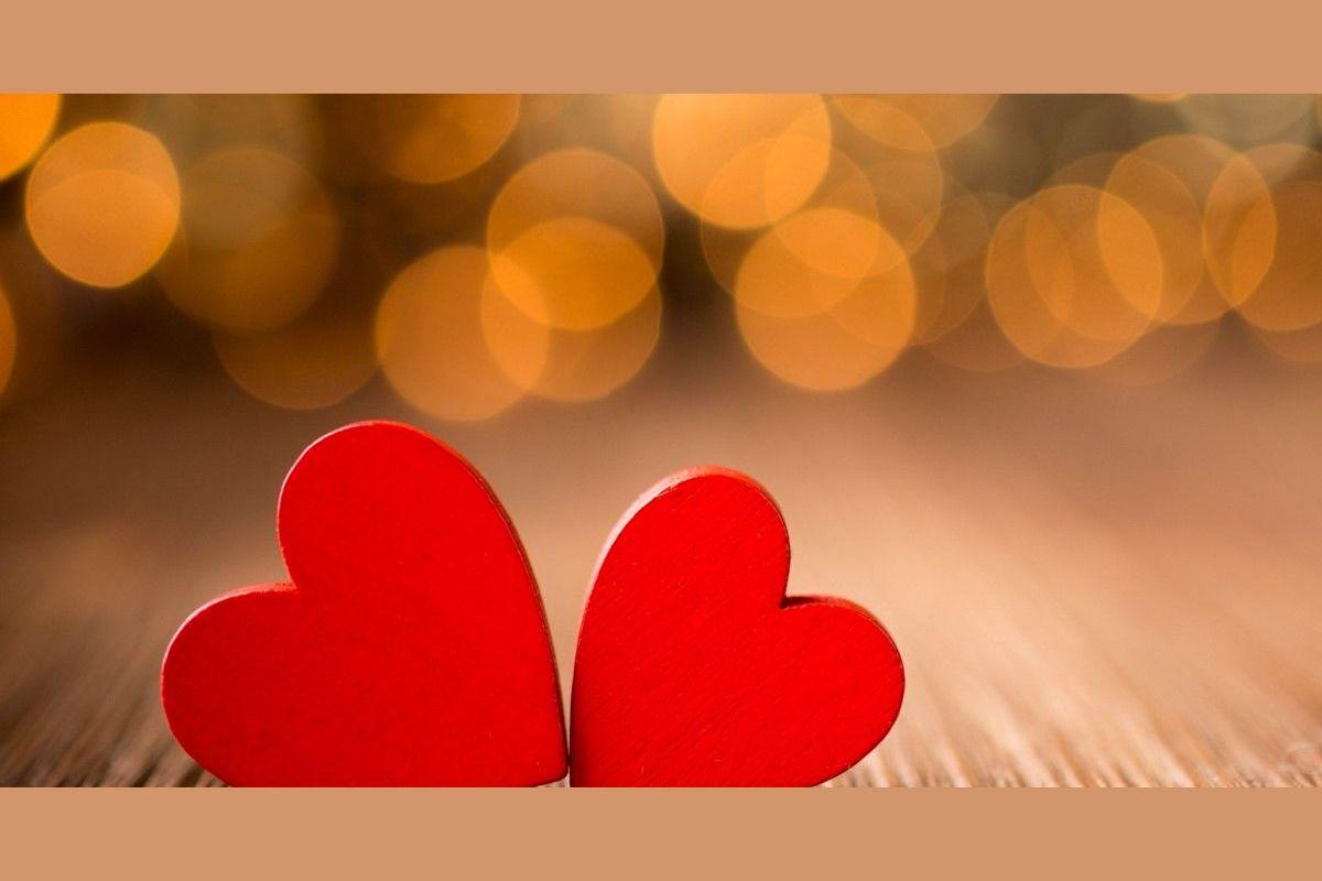 صورة عبارات جميلة وقصيرة عن الحب 11891 6