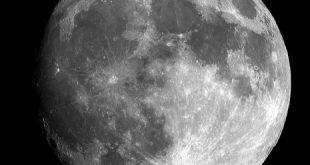 تفسير حلم رؤية القمر,القمر ووجوده فى المنام